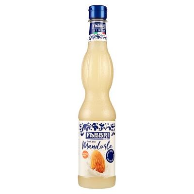 Almond Drink 560 ml