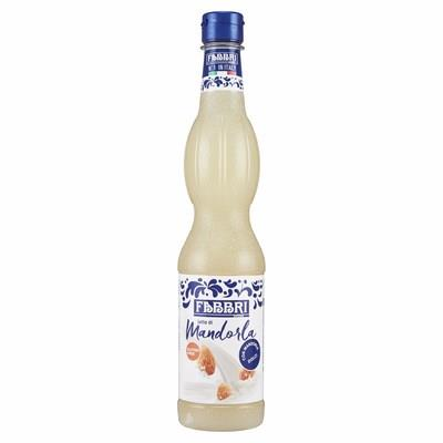Almond Syrup 560 ml