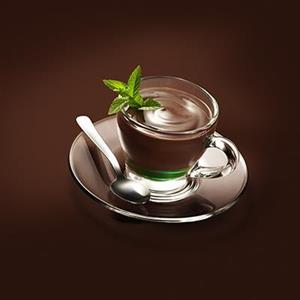 Coffee & Chocolate