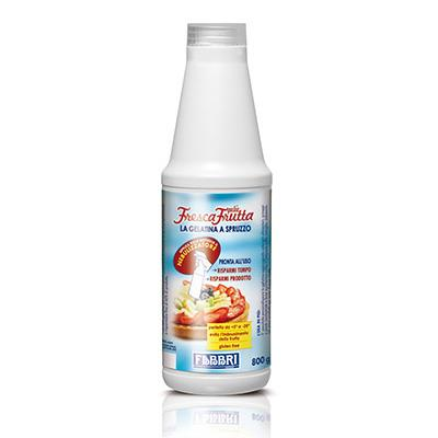Frescafrutta Gelèe spray recharge