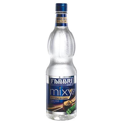 Mixybar Liquid Sugar