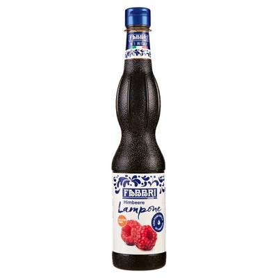 Raspberry Syrup 560 ml