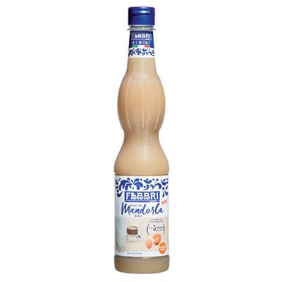 Sweet Almond Drink 560 ml