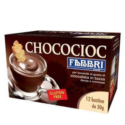 Chococioc Box