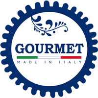 Gourmet Products