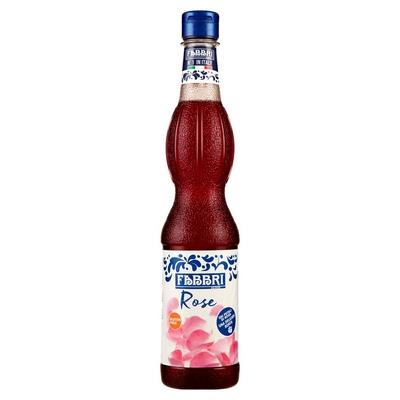 Rose Syrup 560 ml