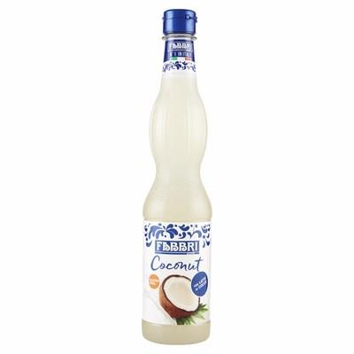 Coconut Syrup 560 ml