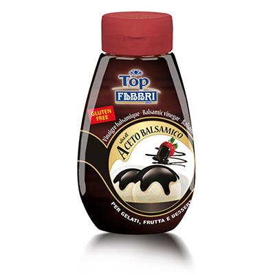 Balsamic Vinegar 225 g