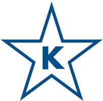 Star-K Kosher